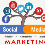 How-to-Create-a-Social-Media-Marketing-Strategy-for-Your-Business.jpg