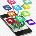 png-clipart-social-media-marketing-digital-marketing-social-gadget-service-thumbnail.png