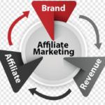 png-transparent-digital-marketing-affiliate-marketing-affiliate-network-business-others-service-logo-business.png